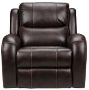Finn Power Recliner