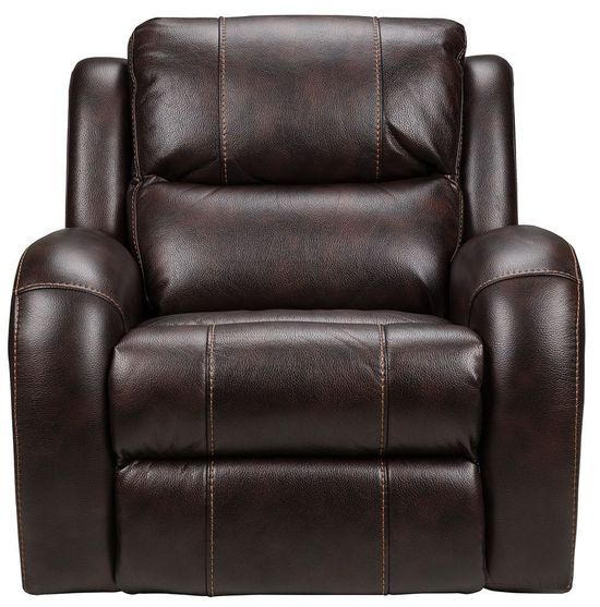 Picture of Finn Power Recliner