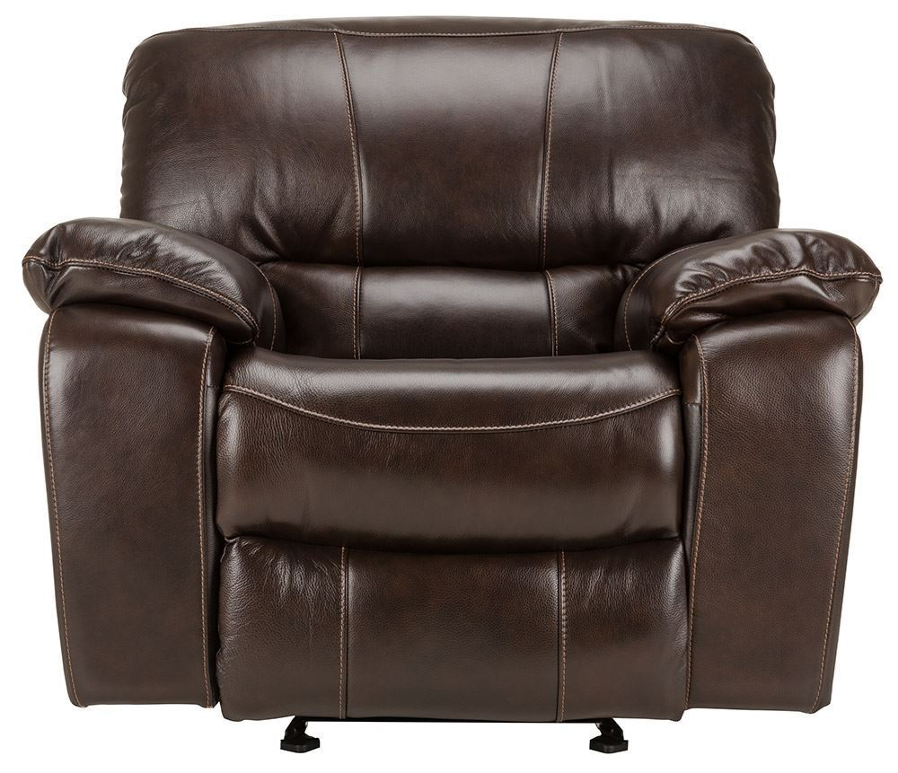Picture of Carter Recliner