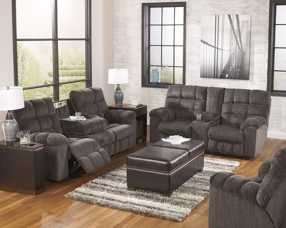 Picture of Acieona Swivel Rocker Recliner