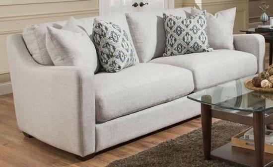 Picture of Como Sofa