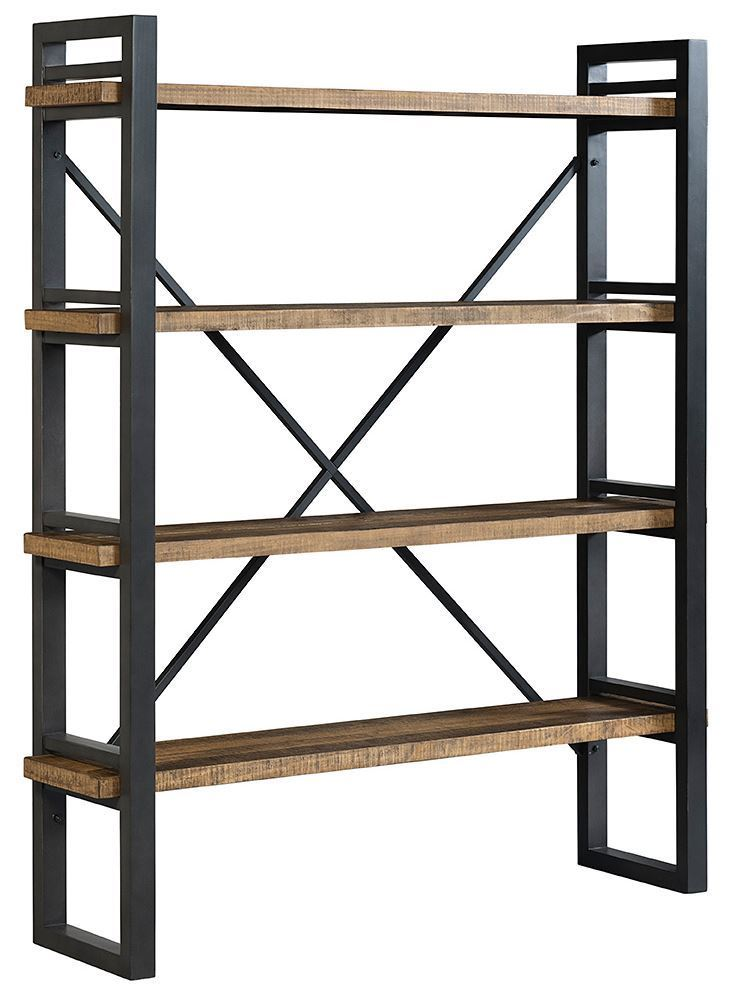 Picture of Urban Rustic Baker's Rack