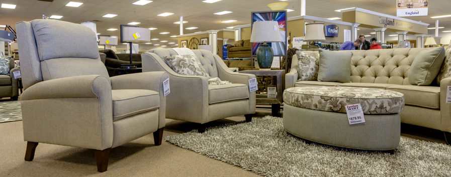 Medford, MN - The Furniture Mart