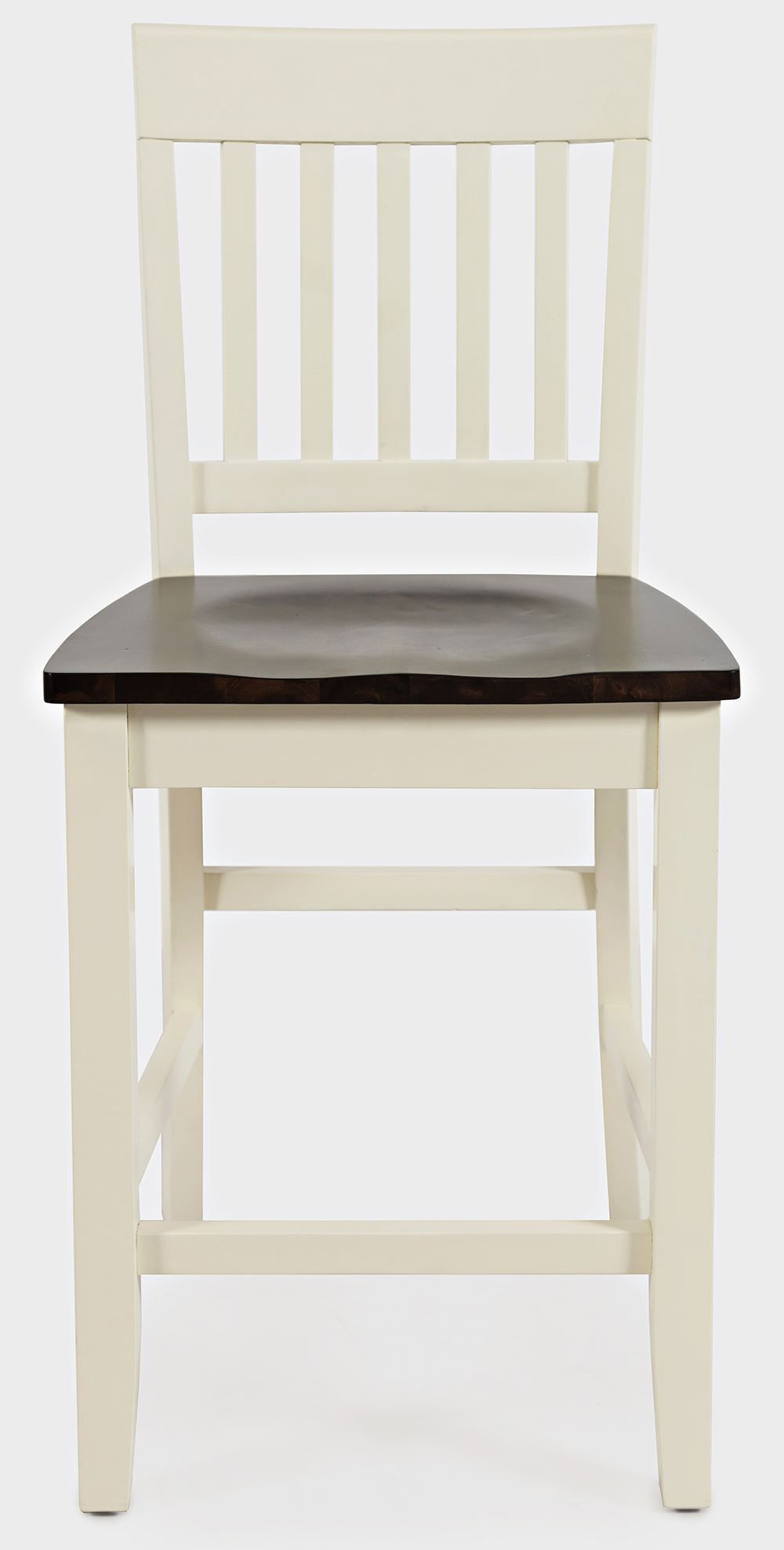 Picture of Decatur Counter Stool
