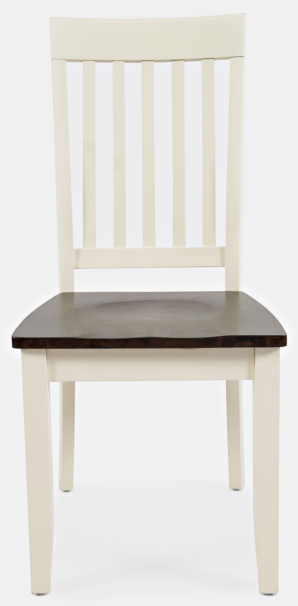 Picture of Decatur Dining Chair
