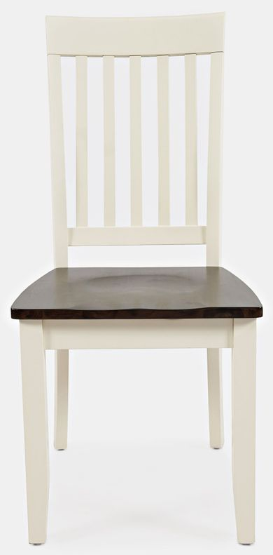 Decatur Dining Chair