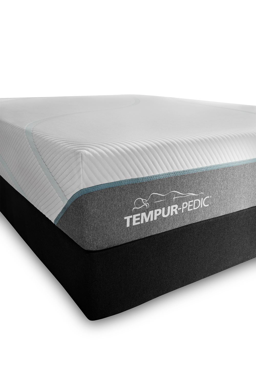 Picture of Tempur-Pedic Adapt Medium Hybrid Full Mattress Set