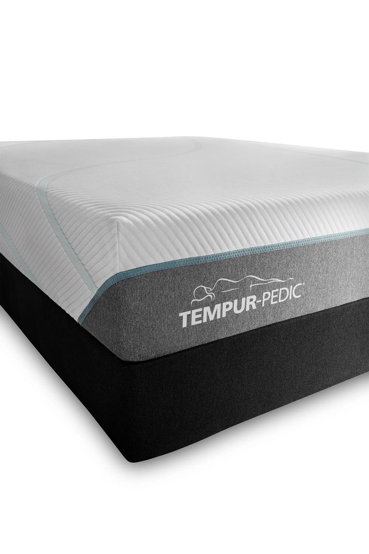 Picture of Tempur-Pedic Adapt Medium Hybrid King Mattress Set