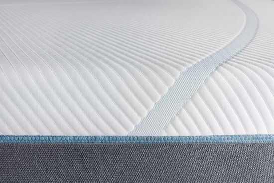 Picture of Tempur-Pedic Adapt Medium Ergo Adjustable Base-King Mattress Set