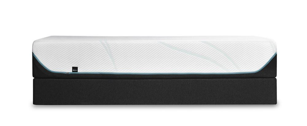 Picture of Tempur-Pedic Pro Adapt Medium Twin XL Mattress Set