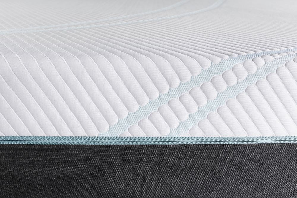 Picture of Tempur-Pedic Pro Adapt Medium Full Mattress Set