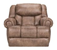Arizona Beige Power Recliner