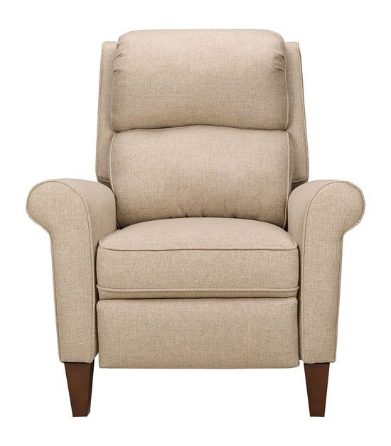 Picture of Grande Lace Recliner