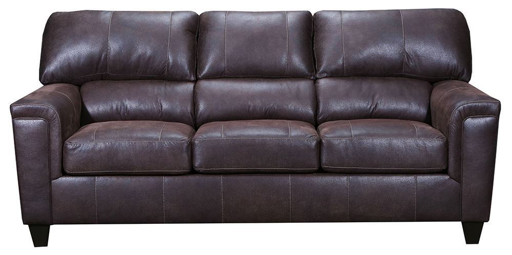 Picture of Expedition Java Sofa