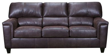 Expedition Java Sofa