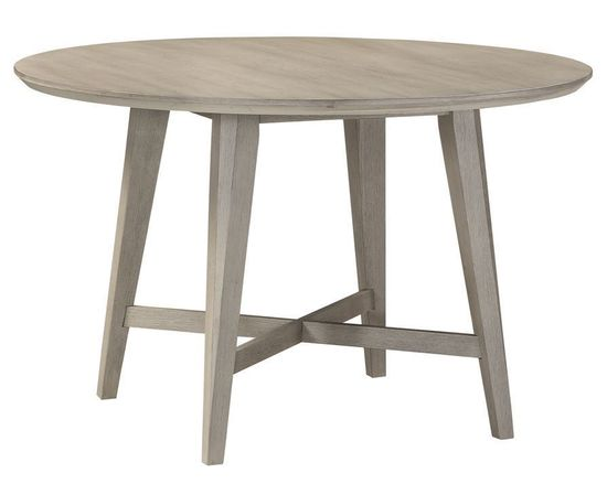 Picture of Ana Round Table