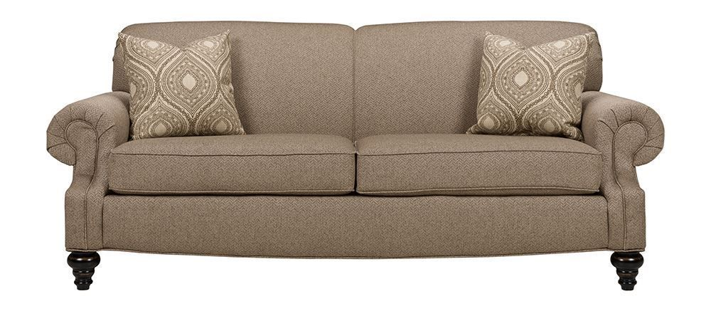 Picture of South Hampton Sofa