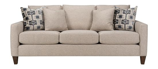 Picture of River Twilight Sofa