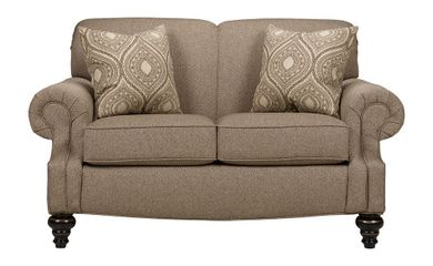 South Hampton Loveseat