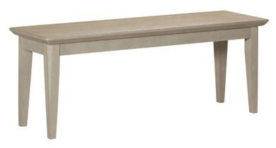 Ana Dining Bench