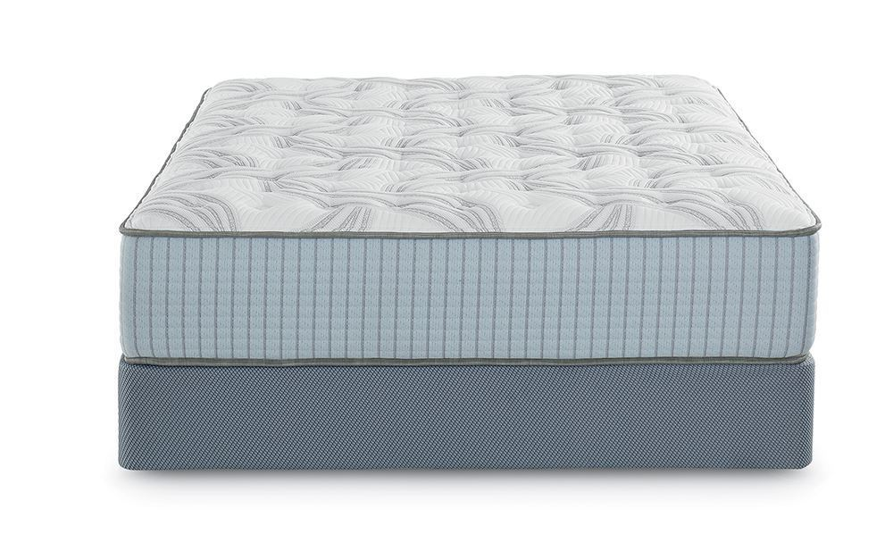 Picture of Restonic Scott Living Artisan Luxury Firm Twin XL Mattress Only