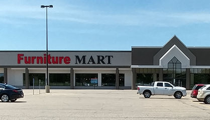 Etonnant Medford, MN   The Furniture Mart