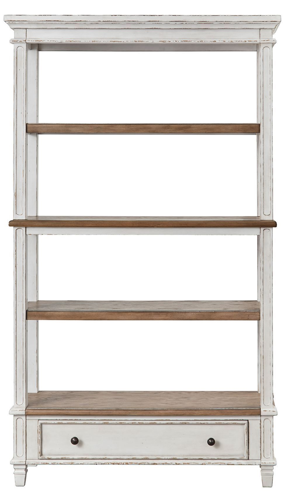 Picture of Realyn Bookcase