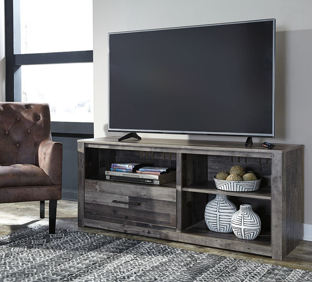 Picture of Derekson LG TV Stand