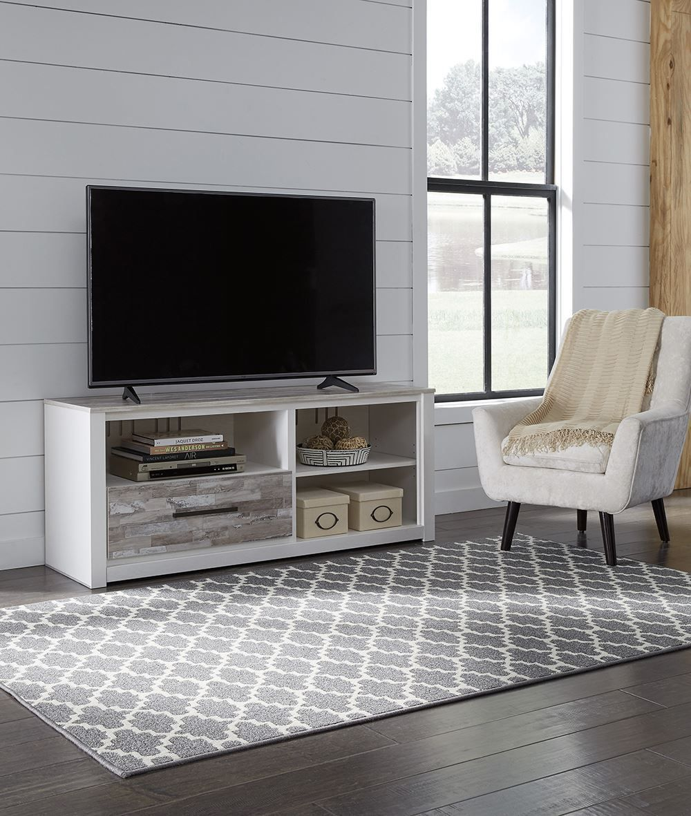 Picture of Evanni LG TV Stand