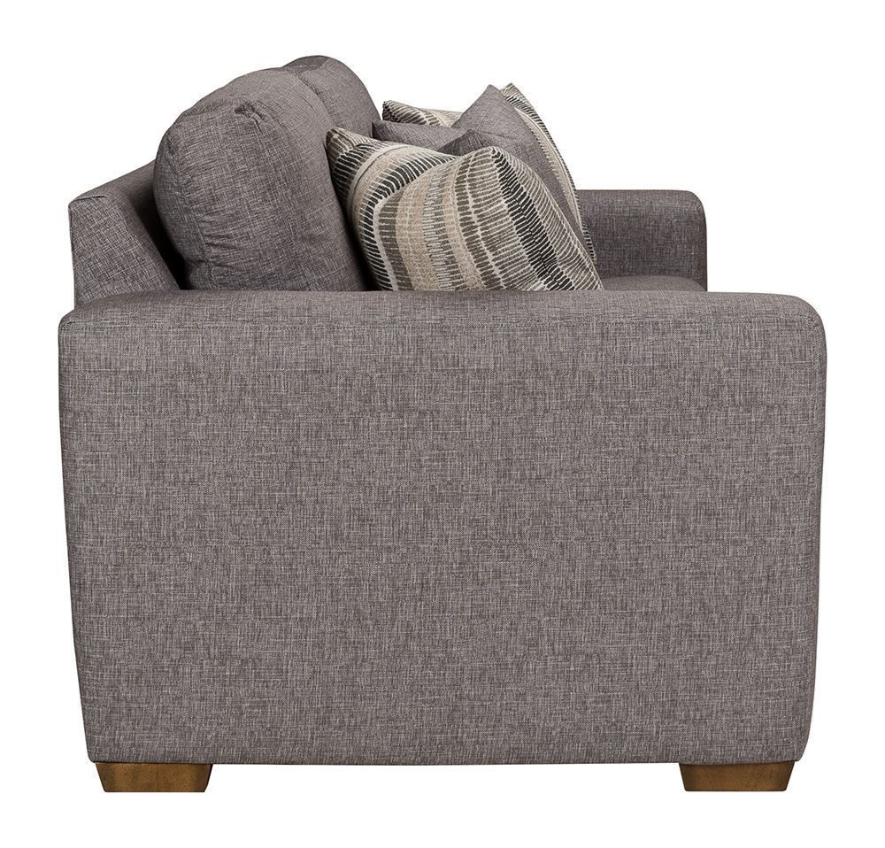 Picture of Collins Quarry Loveseat