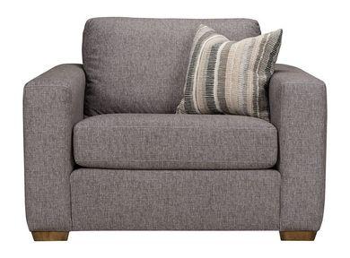 Collins Quarry Chair