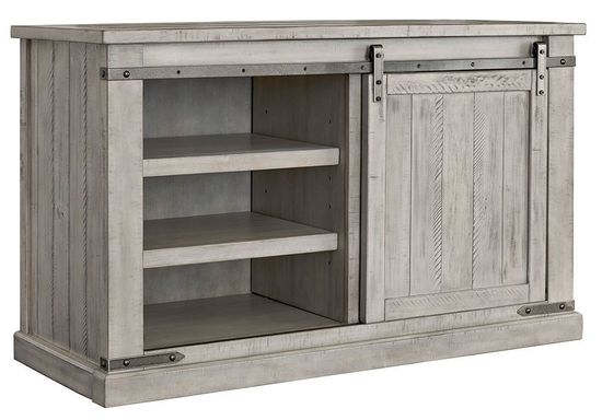 Picture of Carynhurst Medium TV Stand
