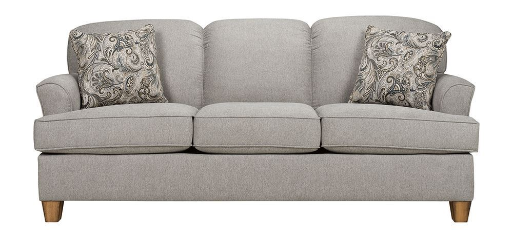 Picture of Atlantis Pebble Sofa