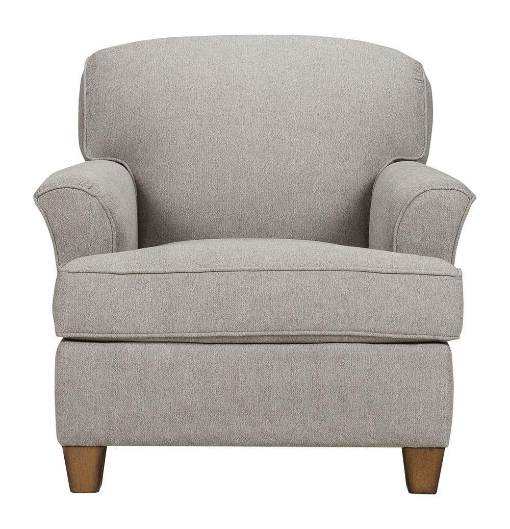 Picture of Atlantis Pebble Chair