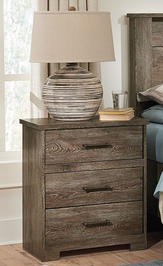 Picture of Concord Nightstand