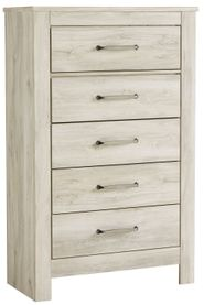 Bellaby Chest
