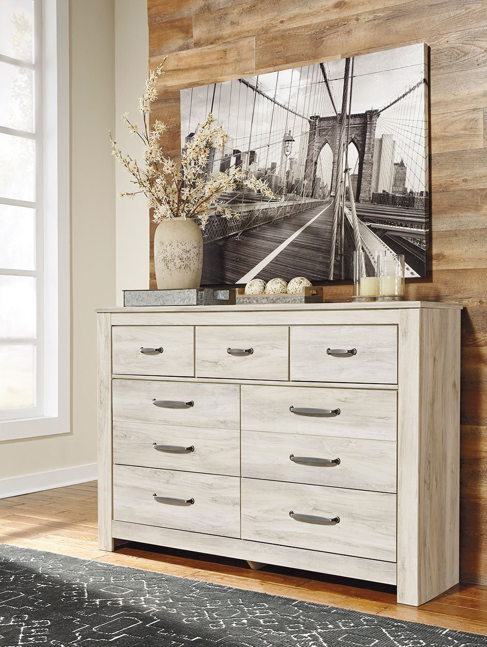 Picture of Bellaby Dresser