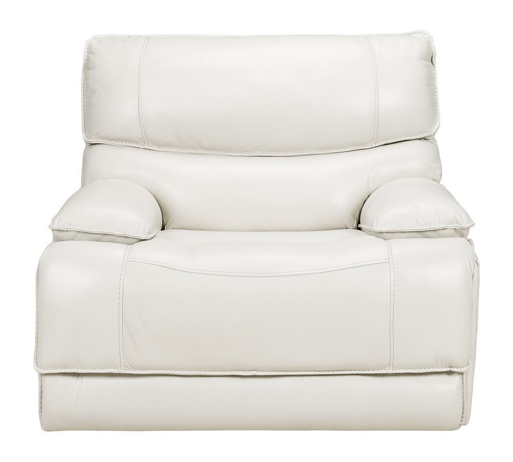 Picture of Sky Ice Power Recliner