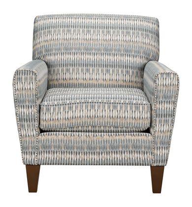Starry Twilight Chair