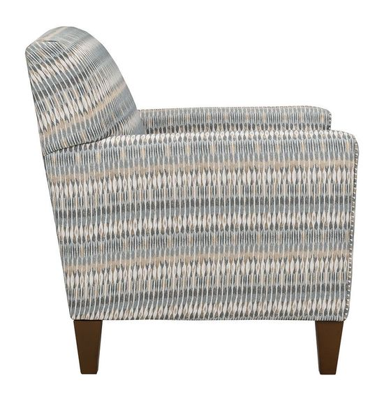 Picture of Starry Twilight Chair