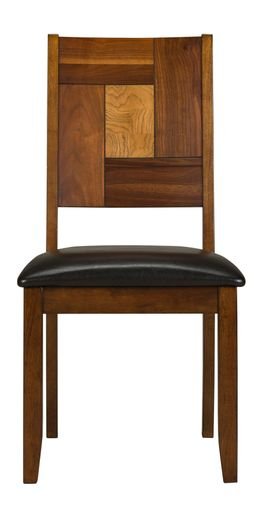 Andrew Side Chair
