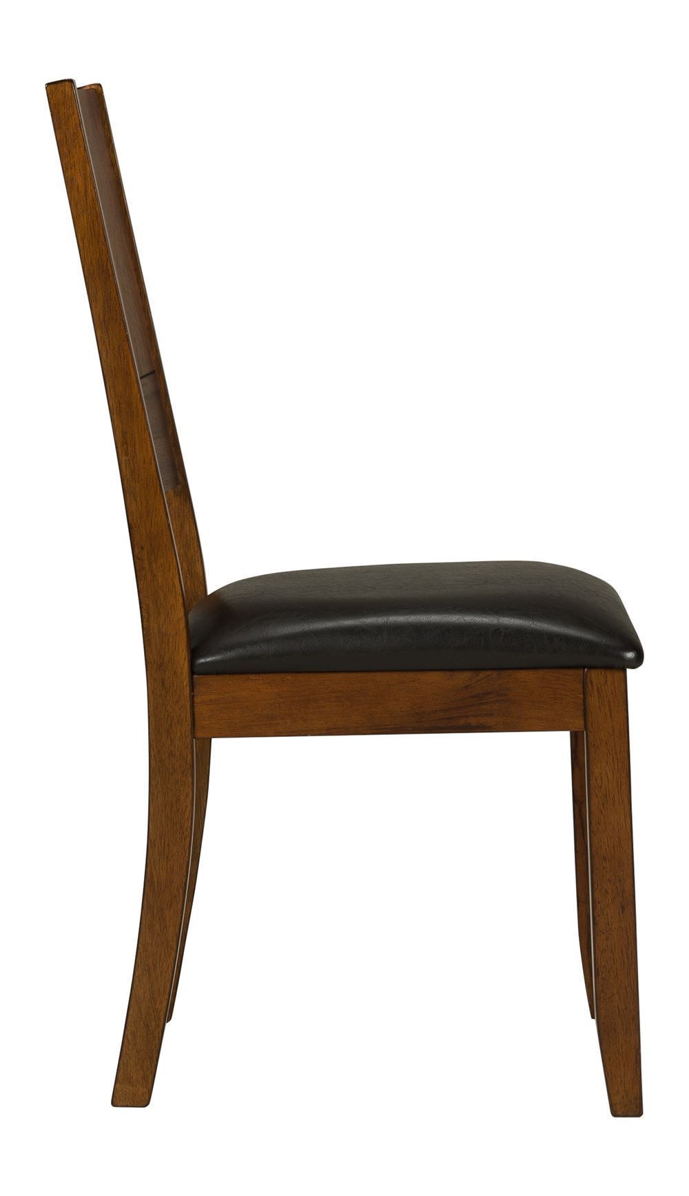 Picture of Andrew Side Chair