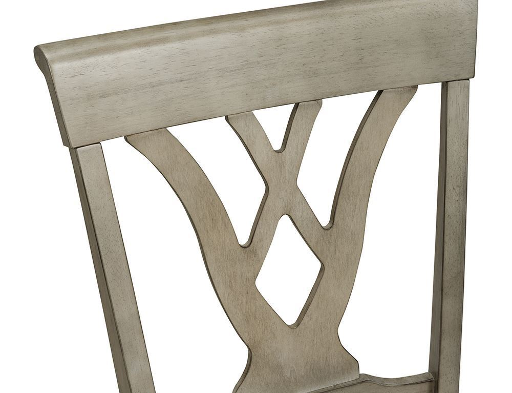 Picture of Kirby Dining Chair