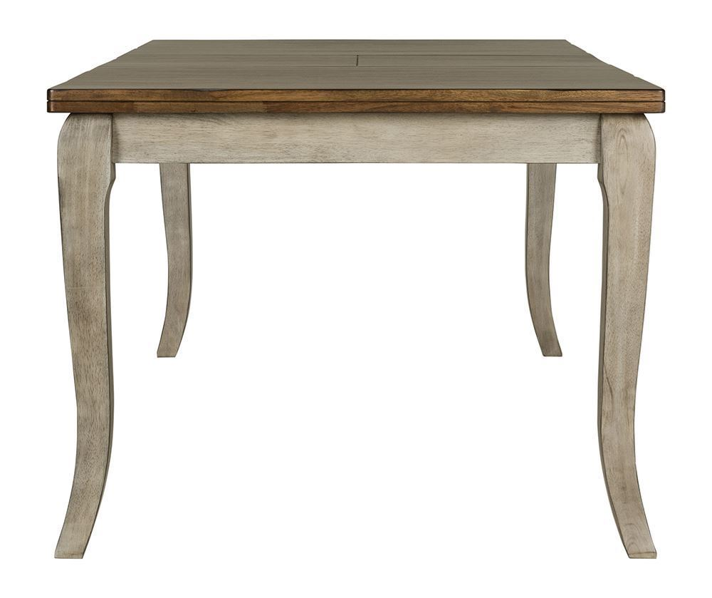 Picture of Kirby Dining Table