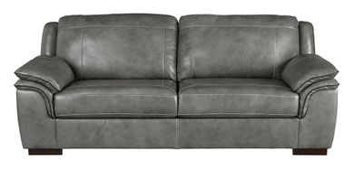 Islebrook Iron Sofa
