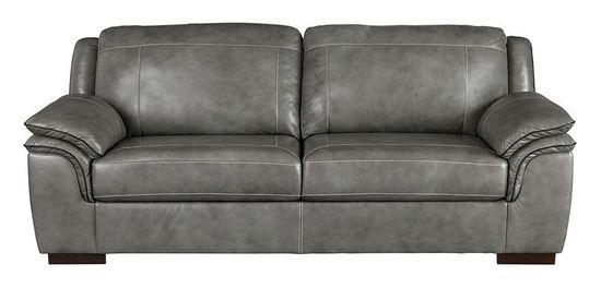 Picture of Islebrook Iron Sofa