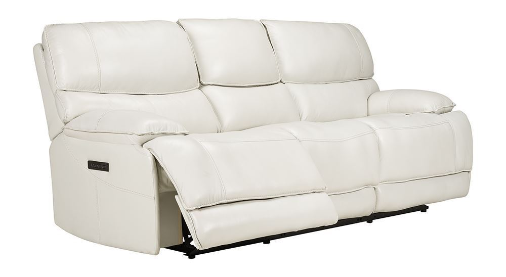 Picture of Sky Ice Power Sofa