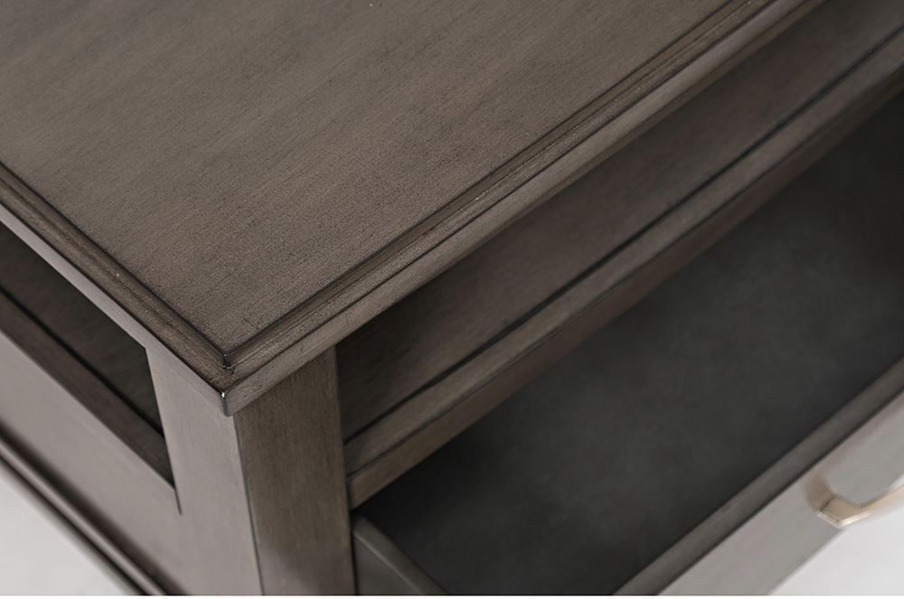 Picture of Scarsdale Leg Cocktail Table