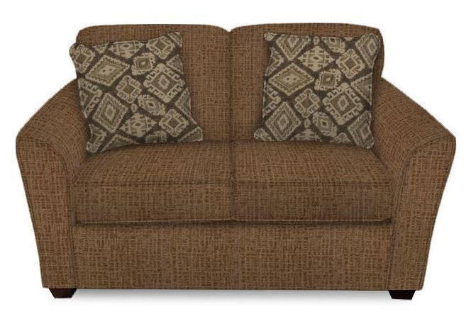 Picture of Perth Loveseat