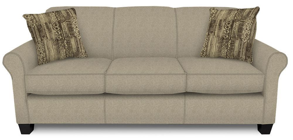 Picture of Brentwood Straw  Sofa